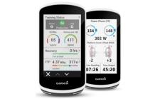 Garmin Edge 1030 Bundle Fahrrad GPS