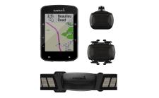 Garmin Edge 520 Plus Bundle Fahrrad GPS