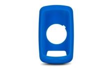 Garmin Edge 800/810 Schutzhülle blau