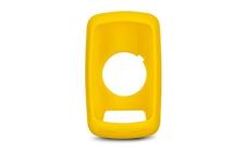 Garmin Edge 800/810 Schutzhülle gelb
