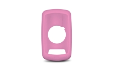 Garmin Edge 800/810 Schutzhülle pink