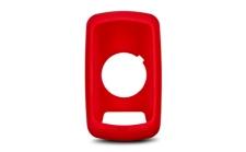 Garmin Edge 800/810 Schutzhülle rot