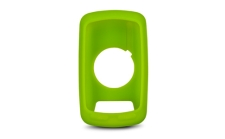 Garmin Edge 800/810 Schutzhülle grün