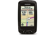 Garmin Edge 810 Bundle inkl. Brustgurt und GSC10