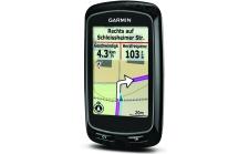 Garmin Edge 810 Fahrrad GPS