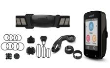 Garmin Edge 820 Bundle Fahrrad GPS