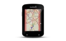 Garmin Edge 820 Fahrrad GPS