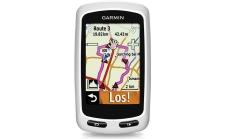 Garmin Edge Touring Fahrrad GPS