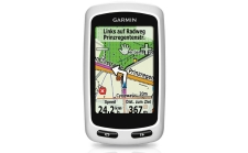 Garmin Edge Touring Plus Fahrrad GPS
