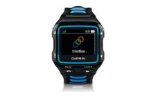 Garmin Forerunner 920XT blau/schwarz
