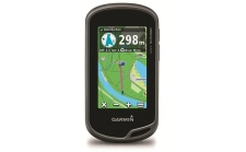 Garmin Oregon 650t GPS