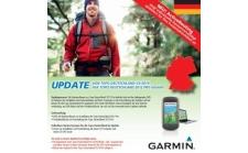 Garmin Topo Deutschland Gesamt 2012 Pro Update
