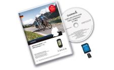 Garmin Topo Deutschland V7 Pro GPS Karte Gesamt