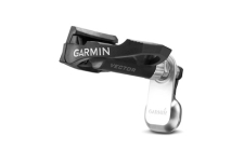 Garmin Vector S 2 Powermeter