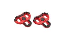 Vector - Ersatz Schuhplatten 6 Grad