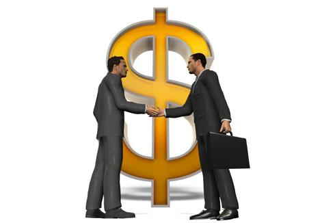 Debt Settlement | Negotiate a settlement with your creditors