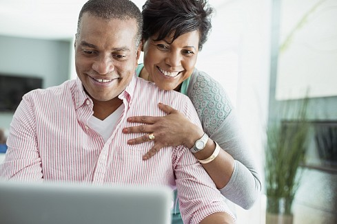 A personal loan to pay off debt is the best solution for some people. Good credit is important for this solution to be effective.