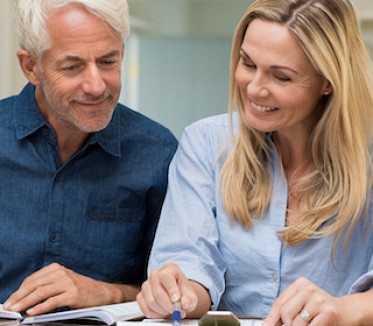Make the right mortgage choice to pay for your home improvement project, aftter comparing HELOC, HEL, and cash-out refi.