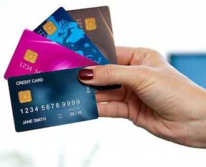 Credit Card Debt - Know your rights and make a payoff strategy