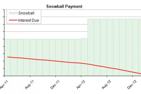 Snowball Payment
