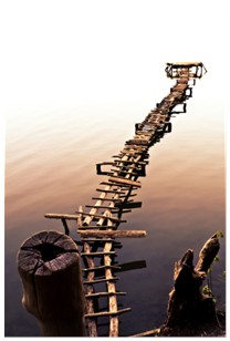Finding the Right Path to a Debt Reduction Plan