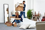 FHA Credit Requirements