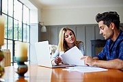 Bills.com Financial Health Survey