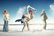 Snowball - Optimize Debt Payments
