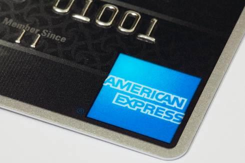 American Express Debt Consolidation | American Express card