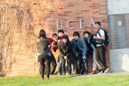 California Student Loan