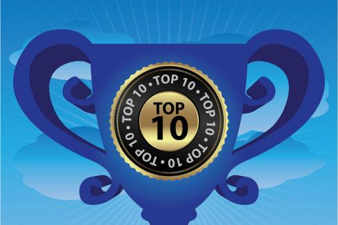 top 10 article trophy bills.com