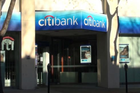 Citi Flex is an innovative new loan option that is tied to an active Citi credit card account.