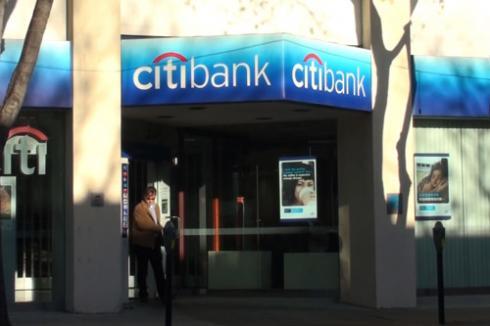 Citibank Debt Settlement