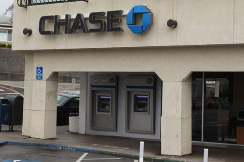 Chase Debt Consolidation Options