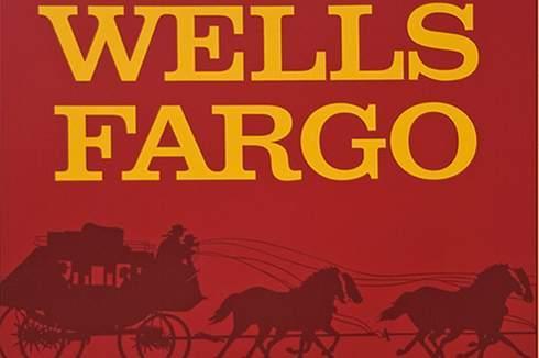 Wells Fargo Logo   Wells Fargo Debt Consolidation