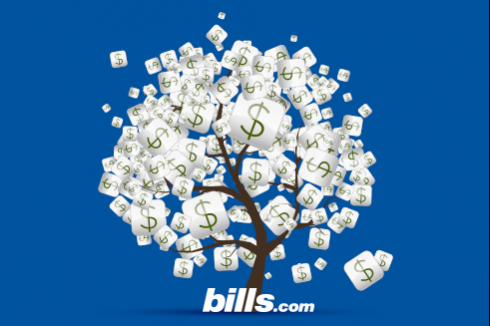 Bills.com | Find Learn Save