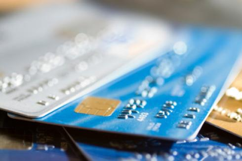 Credit card use is part of the american way, leading to the need for a budget and a budget guide