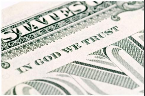 Christian Debt Consolidation