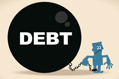 Freedom Debt Relief is a smart choice for people in financial hardship and heavy debt.