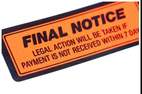 CFPB and Debt Collectors