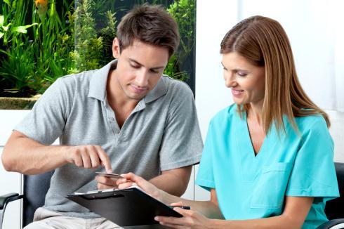 Medical Debt & Your Credit Score