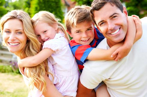 Compare Life Insurance Quotes and protect your family's financial needs