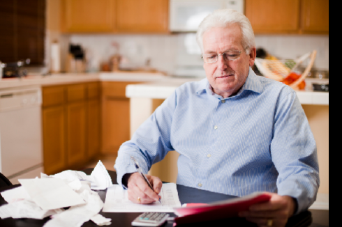Reverse Mortgage: Learn How a Reverse Mortgage Works