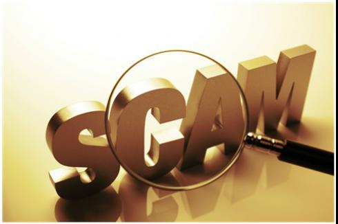 Mortgage Fraud | Homeowners and Homebuyers Beware!