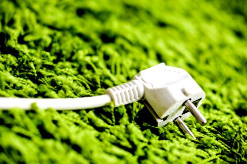 could bitcoin disappear as an unplugged plug on the rug