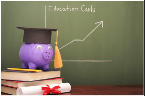 Student Loan Interest Rate Increase
