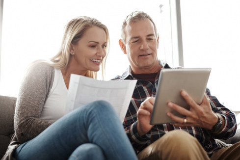Use Bills.com Personal Loan Calculator to find your monthly payments