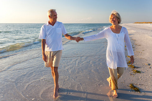 Walk away from a reverse mortgage?