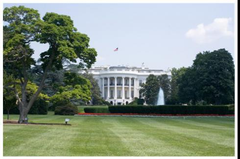 Making Homes Affordable Program - A Whitehouse Initiative