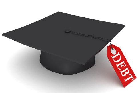 consolidate student loans bills.com